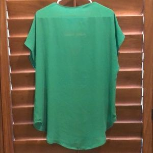 Gibson Latimer Tops - Gibson Latimer Size 1X blouse